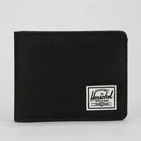 Herschel Supply Co. Roy Bi-Fold