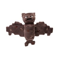 "Minecraft Bat 6"" Plush"