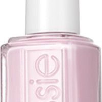Essie Hubby For Dessert 0.5 oz - #892