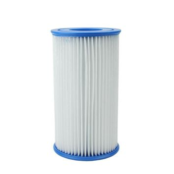 "19.5"" Swimming Pool Replacement Filter Core Cartridge"