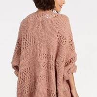 Saturday Morning Cardi by FREE PEOPLE