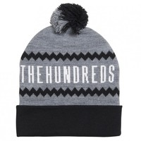 SHOP THE HUNDREDS | The Hundreds: Ziggy Beanie