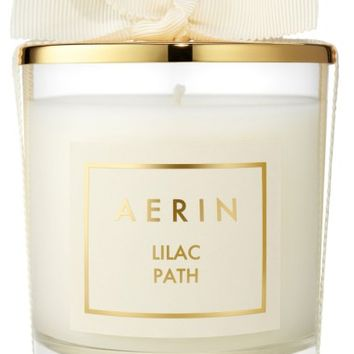 AERIN Beauty Candle | Nordstrom