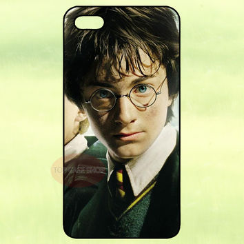 Harry Potter Hard Cover Case for LG G3 G4 iPhone 4 4S 5 5S 5C 6 6S 7 Plus iPod Samsung Galaxy S3 S4 S5 Mini S6 S7 Edge Note 2 3