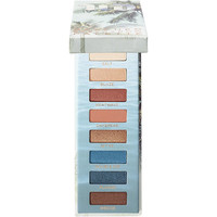 Beached Eyeshadow Palette | Ulta Beauty