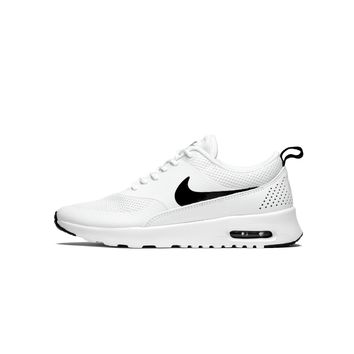 Shop Nike Air Max Thea on Wanelo 37c3634fa0cb