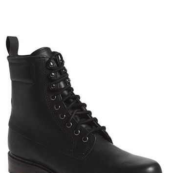 Men's rag & bone 'Officer' Boot,