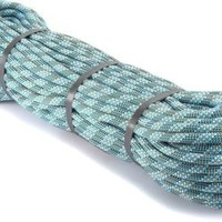 Edelrid Ibex 10mm x 60m Non-Dry Rope