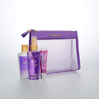 Love Spell Lets Get Away Gift Set - VS Fantasies - Victoria's Secret