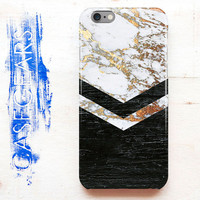 iPhone SE Case Marble iPhone Case Marble iPhone 6 Case Marble iPhone 6s Case Marble Phone Case Marble Gold iPhone 5s Case Marble Black White