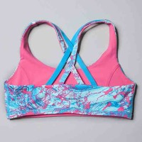 vitality sports bra*light luon | ivivva