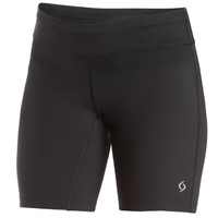 Moving Comfort Women's 7.5-Inch Compression Short