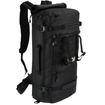 Outdoor Multifunction Shoulder Backpack