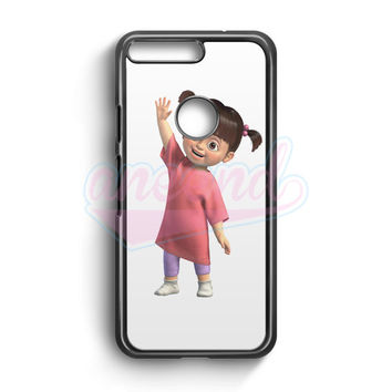 Disney Mickey Mouse  Pluto And Minnie Mouse As Babies Google Pixel XL Case | aneend.com