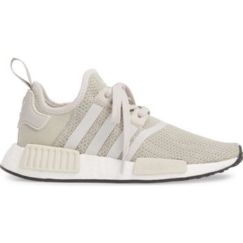 adidas NMD R1 Athletic Shoe (Women) | Nordstrom