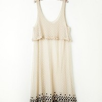Free People Southern Girl Slip
