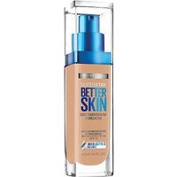 SuperStay Better Skin Foundation