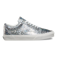 Hologram Old Skool | Shop at Vans