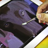 Brush And Stylus By Princeton - $40   The Gadget Flow