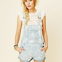 Shorts for Women at Free People