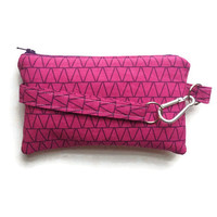 Insulated EpiPen Case, Insulated Diabetes Supply Bag, Girls EpiPen Case, Insulin Pen Bag