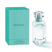 Tiffany & Co. - Tiffany:Eau de Parfum