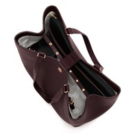 The Allyn Tote