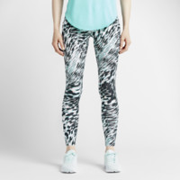 Nike Leg-A-See Windblur Women's Leggings