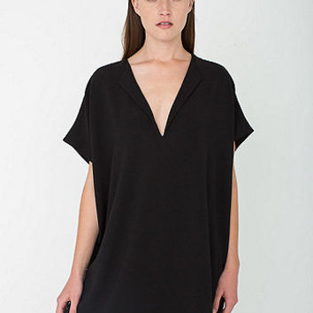 The Adia Dress