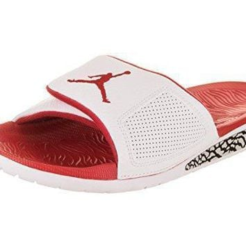 ca4580a854c9 Best Men s Jordan Slides Products on Wanelo