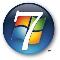 Windows 7 Loader & Activator 2016 Download