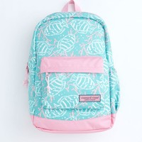 Sealife Backpack