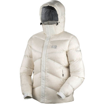 Millet LD Eyak Down Jacket - Women's