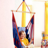 The Swinger Chair ideal for Autism Spectrum