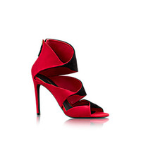 key:product_share_product_facebook_title Classy Sandal