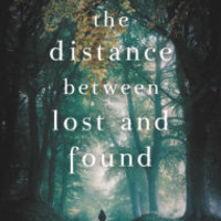 The Distance Between Lost and Found by Kathryn Holmes, Paperback | Barnes & Noble®