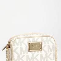 MICHAEL Michael Kors 'Small' Crossbody Bag | Nordstrom