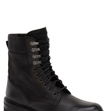 Men's rag & bone 'Spencer' Boot,