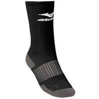 Mizuno 480112 Performance Plus Crew Socks