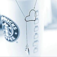Search results for: 'Fashion Silver Hearts Pendant Necklace' Gofavor