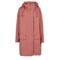 Women's ADIDAS BY STELLA MCCARTNEY Adidas jackets - Clothing - Shop on the Official Online Store