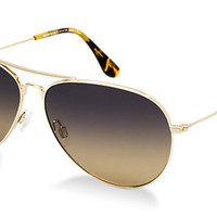 Check out Maui Jim 264 MAVERICKS sunglasses from Sunglass Hut http://www.sunglasshut.com/us/603429022112