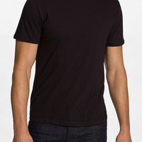Men's The Rail Trim Fit Crewneck T-Shirt ,