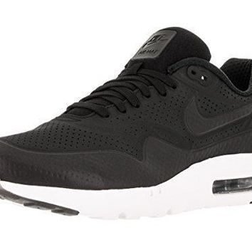 Nike Men's Air Max 1 Ultra Moire Running Shoes