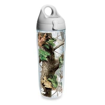 Tervis® Realtree AP Camo 24-ounce Wrap Water Bottle