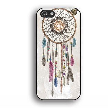 dream catcher iphone 5s cases, iphone 5 cases, iphone 4 cases,iphone 5c cases,iphone 4s cases christmas gifts
