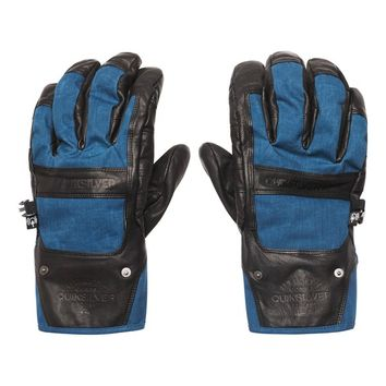 Quiksilver - Wildcat Gloves