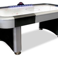 American Legend Electra 7' Hockey Table