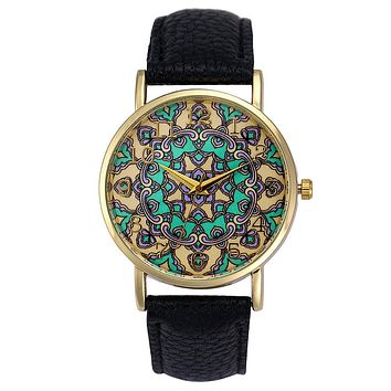 Women Watches Ladies Wrist Watches Female Clock Montre