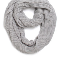 Kendall & Kylie Loop Scarf at PacSun.com
